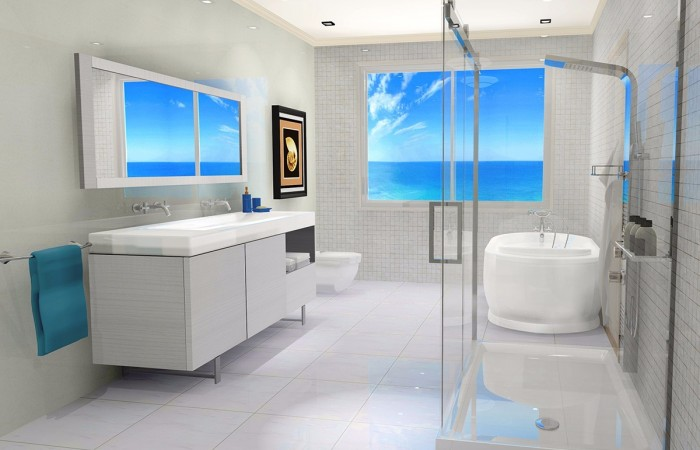 bathroom-furniture-custom-made-miami-nabu-home-noemi-ramos-european-style-render
