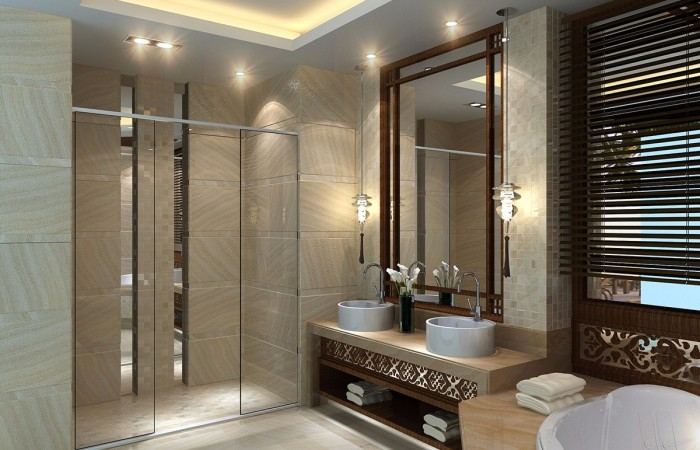 bathroom-render-nabu-home-rustique-custom-furniture-miami-european-italian