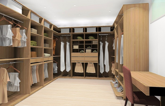 closet-custom-walk-in-closets-miami-furniture-nabu-home-render-projects