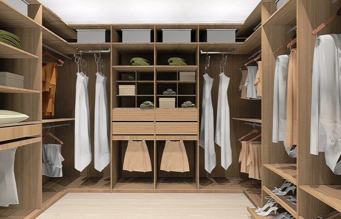 closet-custom-walk-in-closets-miami-furniture-nabu-home-render