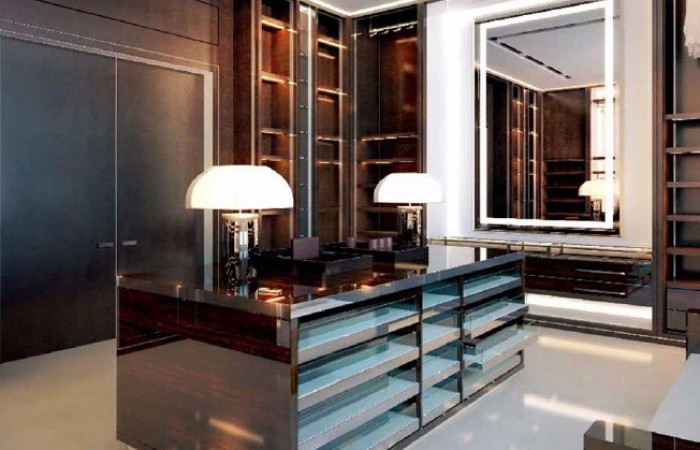 closets-luxury-nabu-home-european-furniture-miami-noemi-ramos-a
