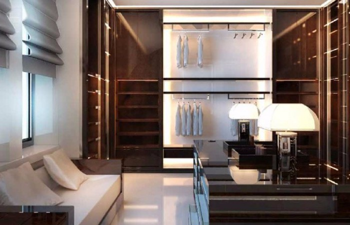 closets-luxury-nabu-home-european-furniture-miami-noemi-ramos-c