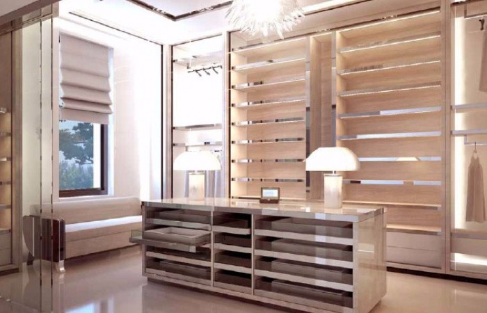 closets-luxury-nabu-home-european-furniture-miami-noemi-ramos-d