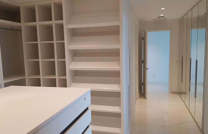closets-miami-custom-made-nabu-home-designe-master-bedroom-oceana