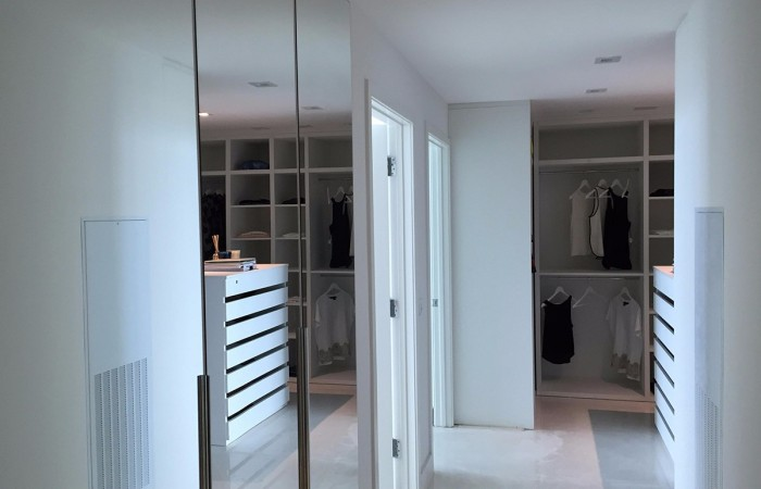 closets-miami-custom-made-nabu-home-designer-Maria-(1)