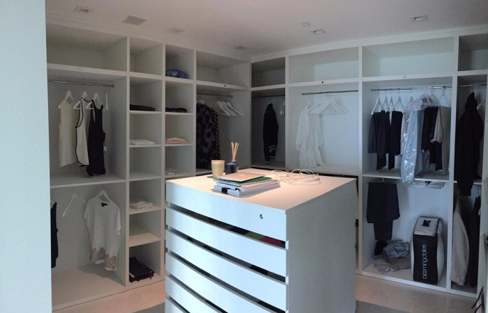 closets-miami-custom-made-nabu-home-designer-Maria-3