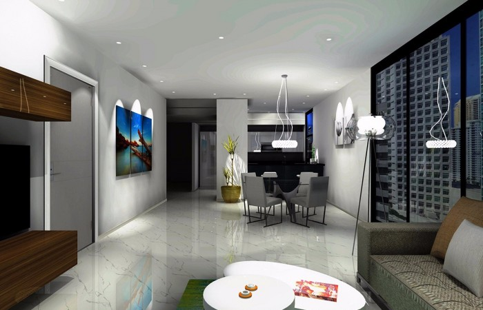 furniture-render-custom-miami-nabu-home-living-ambiances-brickell-2
