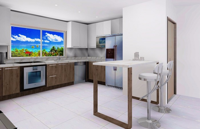 kitchen-custom-integrated-furniture-miami-surfside-nabu-home-a-1-e1487700322188