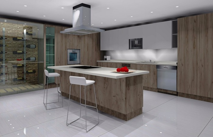 kitchen-furniture-designer-custom-made-miami-nabu-home-e1485362363816