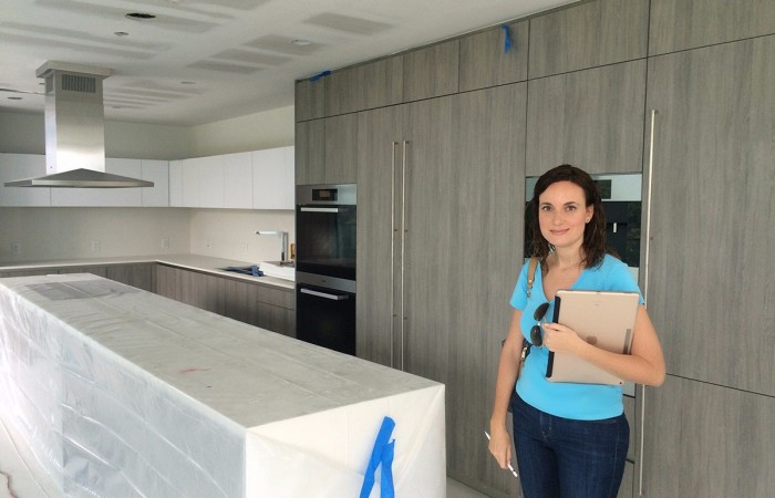 kitchens-miami-custom-made-nabu-home-european-manufacturer-designer-noemi-ramos