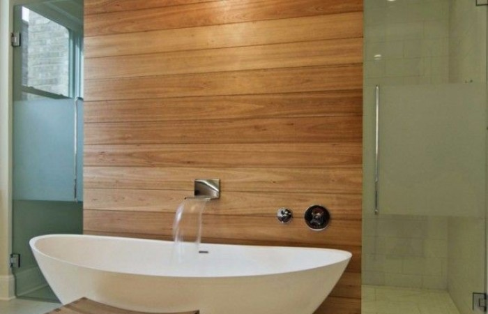 mill-works-nabuhome-miami-custom-decoration-bath-full