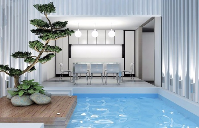 pool-nabu-home-space-integrated-miami-design-custom-furniture