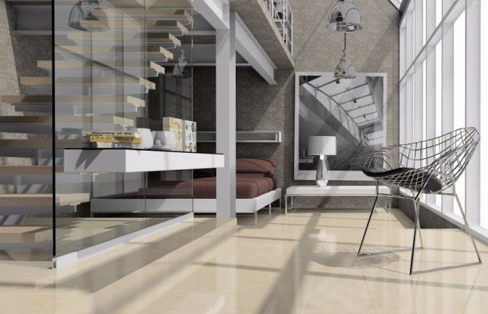 render-composition-nabu-home-design-living-ambiance-furniture-miami-zoom