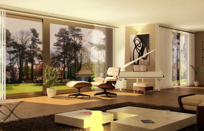 render-composition-nabu-home-design-living-ambiance